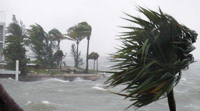 EE.UU. donará 8,5 millones dólares a Puerto Rico para prevenir desastres naturales
