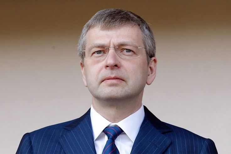 Dmitry Rybolovlev is one of a very finite set of Russian or Ukranian oligarchs whose net worth is estimated to exceed 10 billion dollars. A cardiologist by training, Ryoblovev made his money throug…