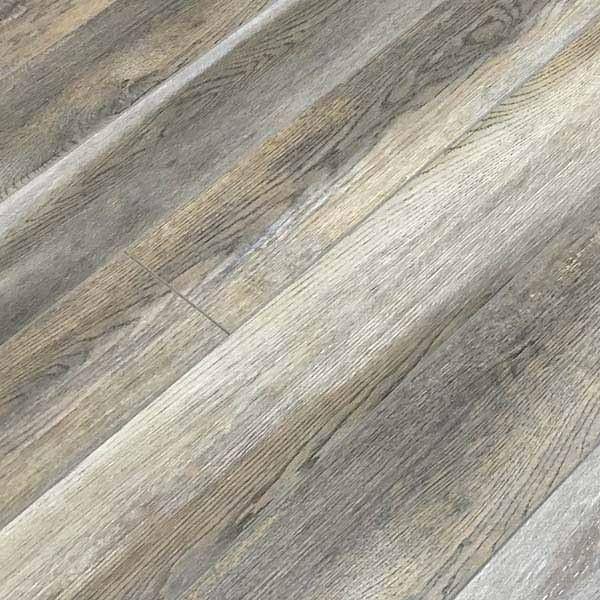 12mm Memphis Laminate Flooring | Studio + | 00407