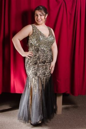 Plus size dress nyc elections