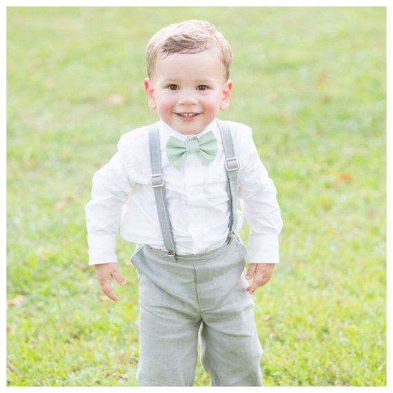 Best 25 Ring Bearer Outfit Ideas On Pinterest Ring Bear