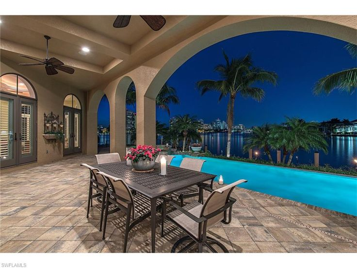 768 Best Images About Naples Florida Outdoor Living