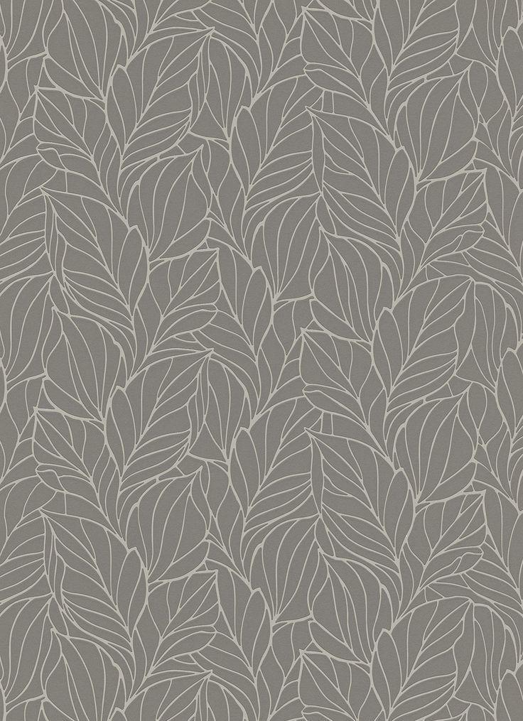 Vliestapete Floral Graubraun Tapeten Vertiko Neo Erismann 6902 37 690237 001 Tapeten Wandfarbe Hintergrundbilder