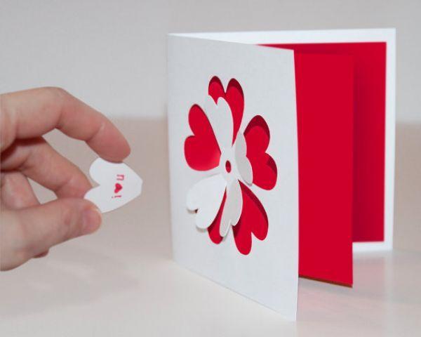 romanticas-tarjetas-de-san-valentin-hechas-a-mano-corazones-mensajes