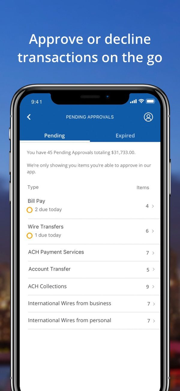 Chase Mobile On The App Store Banking App Chase Bank App Paying Bills