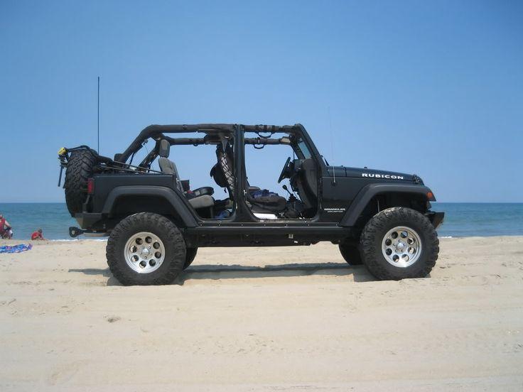 Street Rod Jeep Wrangler Jeep Wrangler Forum
