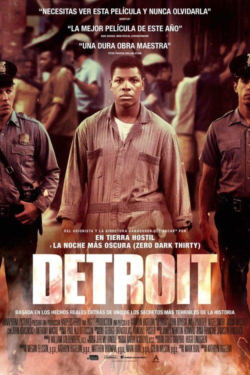 (=Full.HD=) Detroit Full Movie Online   Watch Detroit (2017) Full Movie   Download Detroit Free Movie   Stream Detroit Full Movie   Detroit Full Online Movie HD   Watch Free Full Movies Online HD    Detroit Full HD Movie Free Online    #Detroit #FullMovie #movie #film Detroit  Full Movie - Detroit Full Movie
