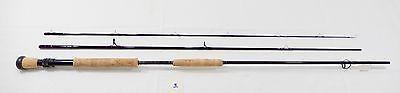 Fly Fishing Rods Custom
