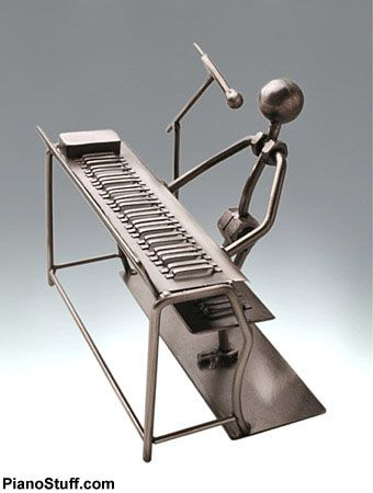 81 best Piano Gifts images on Pinterest | Music gifts, Piano ...