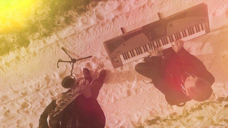 Bo miłość jest- Vokalis ( PREMIERA LUTY 2017 ) - YouTube