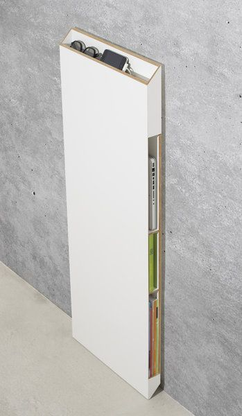 alTar - Stadtbedarf. urbane Design Produkte für Balkon / Möbel für kleine Wohnungen aus Berlin