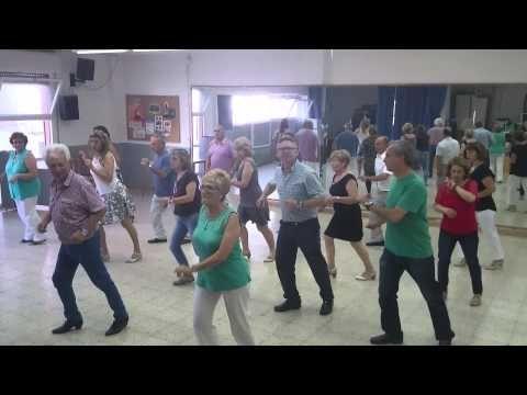 BAILANDO 2014 - YouTube