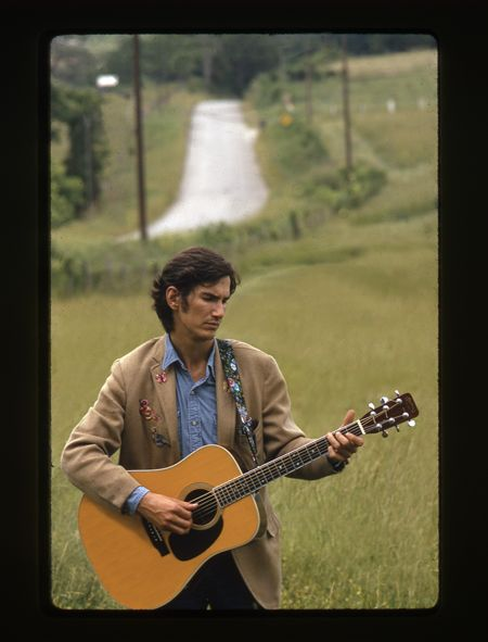 17 Best Images About Townes Van Zandt On Pinterest
