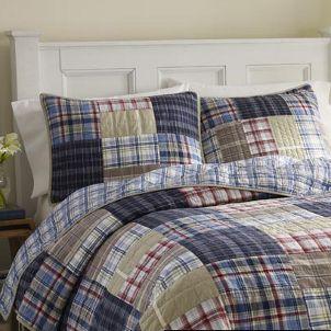 Bed Sheet Thread Count Fact Sheet | Overstock.com