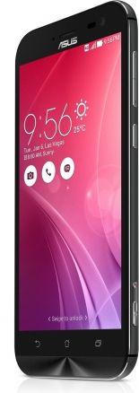 Asus Zenfone 3 Zoom #Zenfone3Zoom