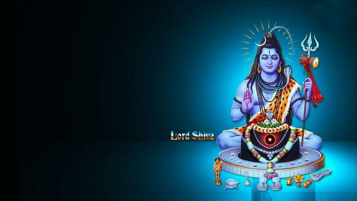 Happy Maha Shivratri 2016 Status, Images Wishes & Wallpapers