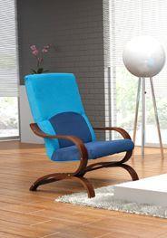 fotele tapicerowane FOTEL OTYLIA – e-sklep Meblowiec.pl