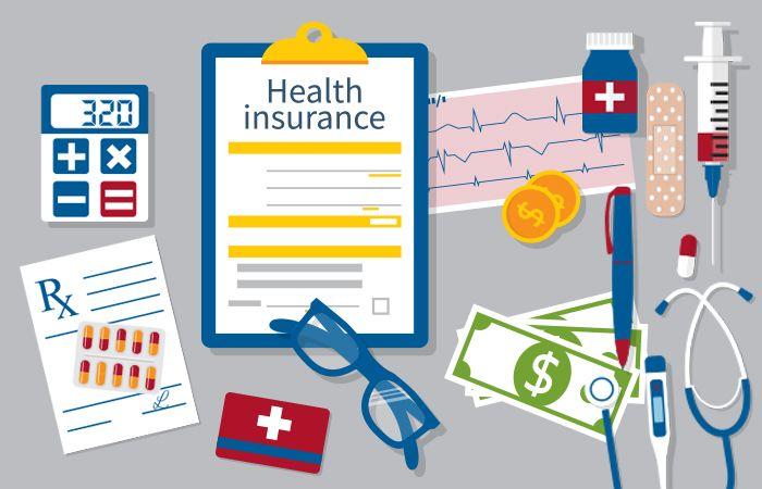 Medicare Open Enrollment Workshops At The Library