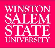 Winston-Salem State University 2005 logo.svg