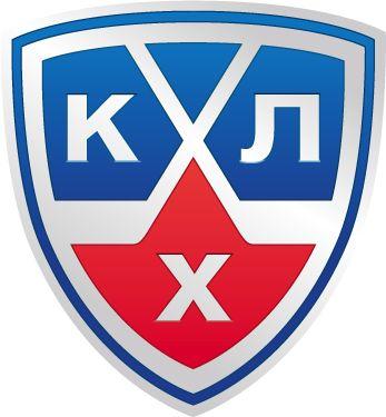 KHL Standings (1-6-2014) | Tristin Huntamer's: The Goal