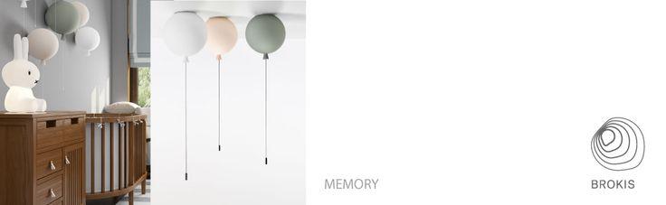 Memory. Продажа в Москве по низким ценам