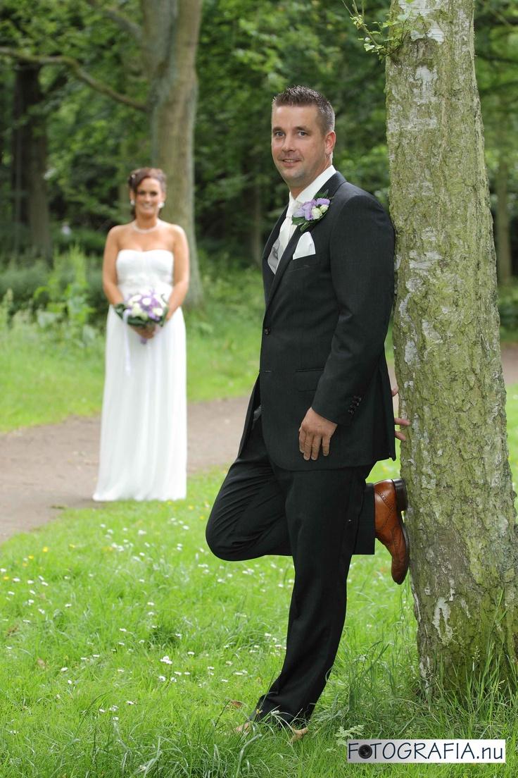 Trouwreportage / bruidsfotografie / bruidsfotograaf / huwelijk / bruiloft / wedding / fotoshoot / reportage