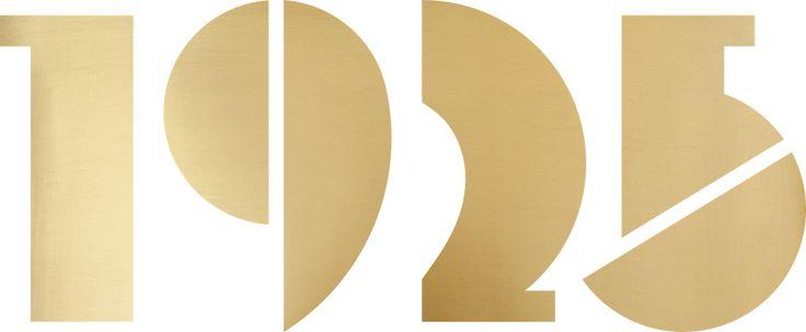 Butik 1925 to miejsce, gdzie prezentujemy unikatowe przedmioty zaprojektowane i wykonane przez nasze atelier w limitowanych seriach. W butiku pojawiają się również produkty z kolekcji cenionych producentów. To produkty z naszą rekomendacją, wyselekcjonowane przez nas pod kątem estetyki oraz najwyższej jakości.