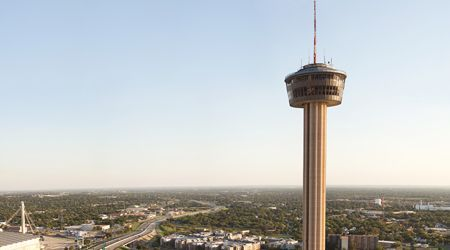 52 Things Every San Antonian Must Do! - San Antonio Magazine - January 2013 - San Antonio, TX
