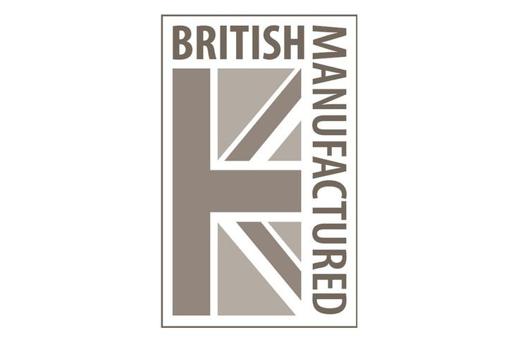 British Made Sutton Coldfield Plantation Shutters 0121 330 1778