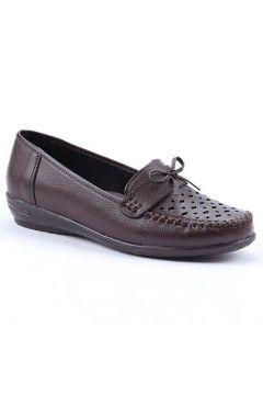 Osaka 2815 Ortopedik Taban Günlük Anne Ayakkabısı https://modasto.com/osaka/kadin-ayakkabi/br63953ct13 #modasto #giyim