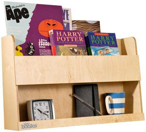 Tidy Books Children's Bunk Bed Storage (Clear) by Tidy Books, http://www.amazon.co.uk/dp/B001O5SYCQ/ref=cm_sw_r_pi_dp_J9IGsb0C9M2N3