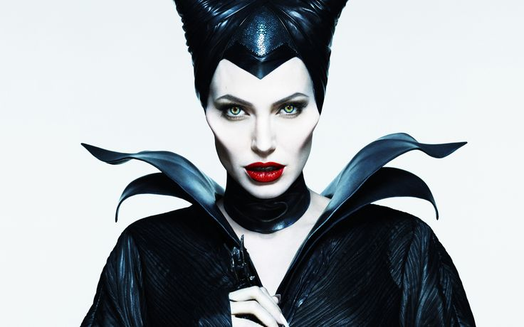 Maleficent Movie 2014 Hd Ipad Iphone Wallpapers: 17 Best Ideas About Maleficent Movie On Pinterest