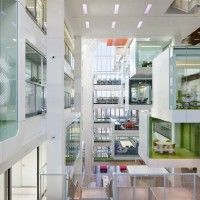 awesome office design