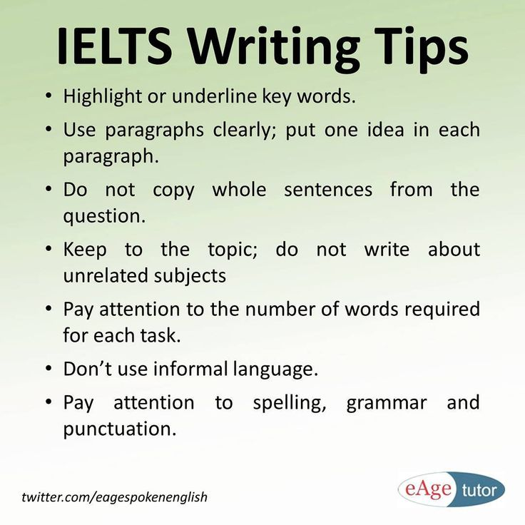 ielts essay writing tips general The ielts general training writing task 2 asks you to write a short essay of a minimum of 250 words the essay is usually a discussion of a subject of general interest you may have to present and justify your opinion about something, give the solution to a problem or compare differing ideas or viewpoints.