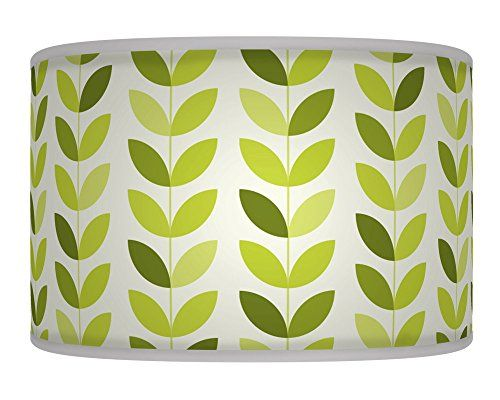 amazon lamp shades 71 best lamp shades images on pinterest lamp shades ceiling