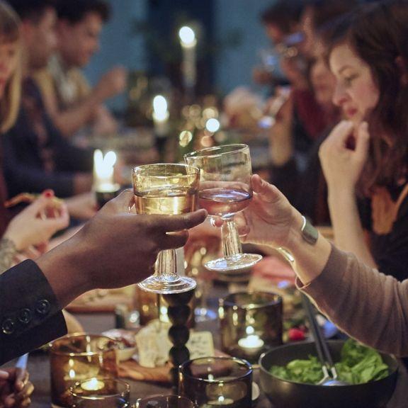 Viste tu mesa de Navidad con la colección limitada SITTNING de IKEA - http://www.valenciablog.com/viste-tu-mesa-de-navidad-con-la-coleccion-limitada-sittning-de-ikea/