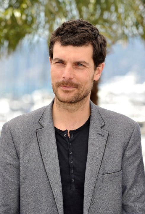 Christophe Paou at event of Stranger by the Lake (2013)