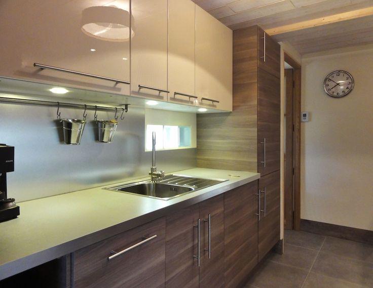 Best Images About Idées Pour La Maison On Pinterest - Lave vaisselle pour idees de deco de cuisine