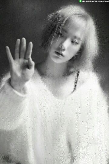 """The teaser video of TAEYEON's new song """"Rain"""" has been released! TAEYEON to start off S.M.Entertainment's new project """"STATION"""" and the 1st song of this project, """"Rain"""" sung by TAEYEON, will be released on February :)  *TAEYEON_Rain_MV Teaser https://youtu.be/3OfaSUaxABE"""