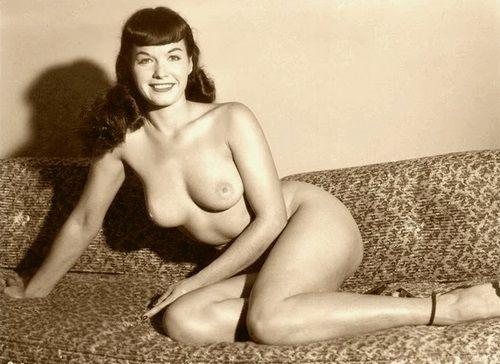 Most Beautiful Lesbians Nudes 9