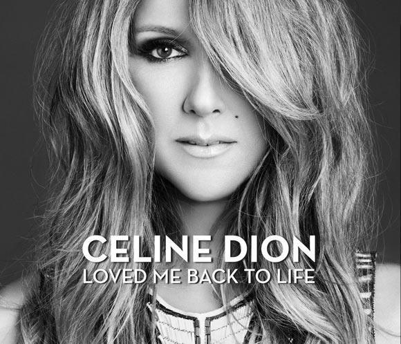 El sorprendente regreso de Celine Dion #CelineDion