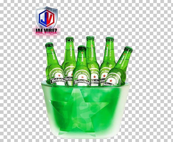 Beer Heineken International Bottle Pincho Png Bar Beer Beer Bottle Bottle Bucket Heineken Beer Bottle
