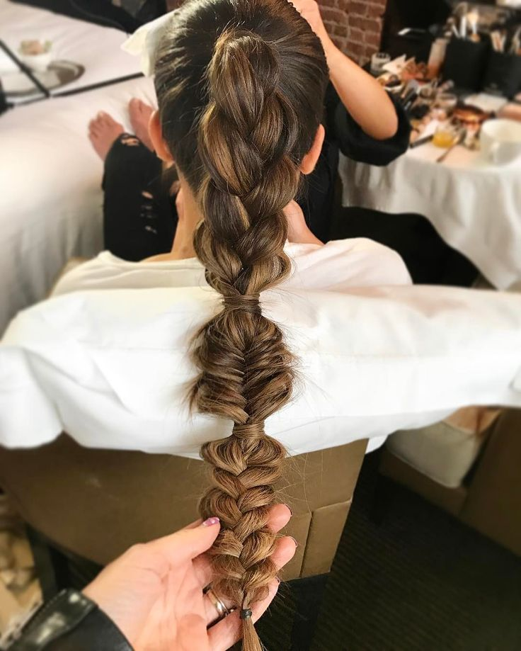 Mane Addicts 8 Chic Heatless Hairstyles To Try This Summer | Mane Addicts