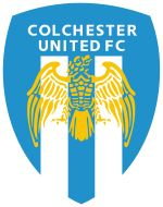Colchester United F.C. - Wikipedia, the free encyclopedia