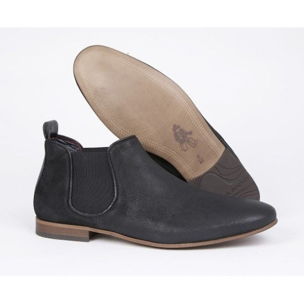 In stock, these gawjus Delicious Junction Kings Road Black  http://scootssuitsandboots.com/delicious-junction-kings-road-black-562330916.php