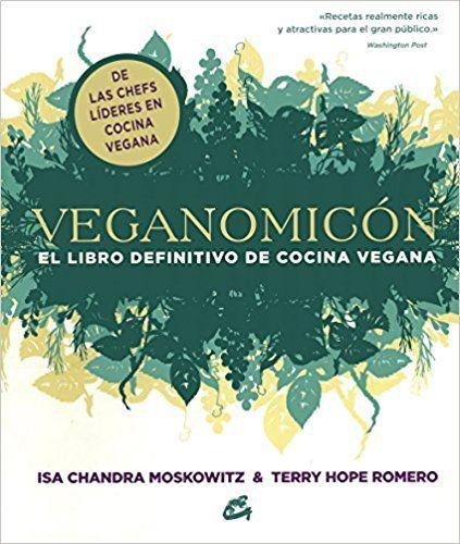 Mejores 16 imgenes de libros en pinterest veganomicn nutricin y salud amazon isa chandra moskowitz terry fandeluxe Images