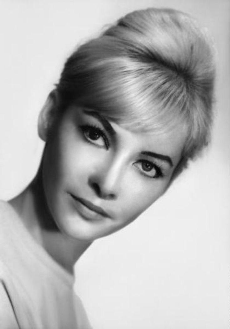 Barbara Brylska, Polish actress