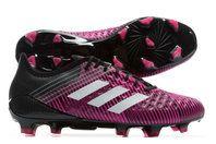adidas Predator Malice Control FG - Botas de Rugby 193€ el 19/2/18