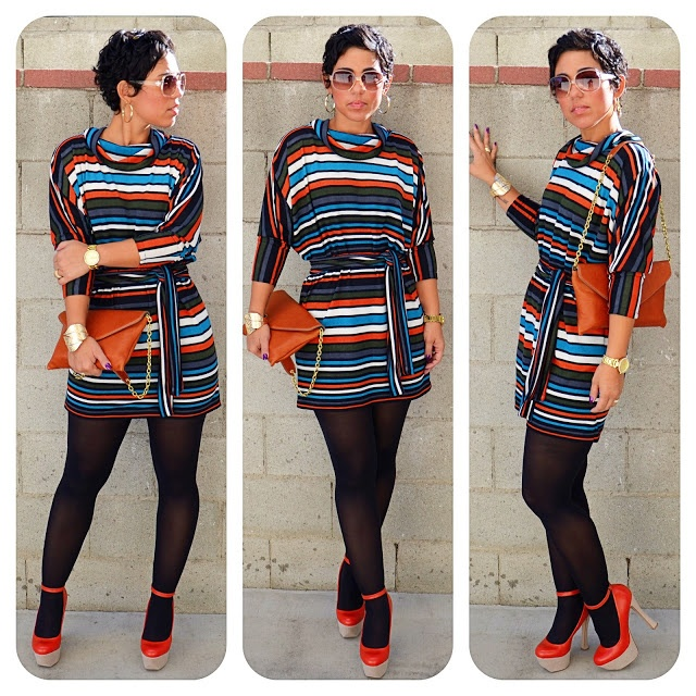 mimi g style dresses xv