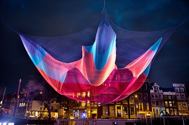 amsterdam-light-festival-1.jpg (605×400)